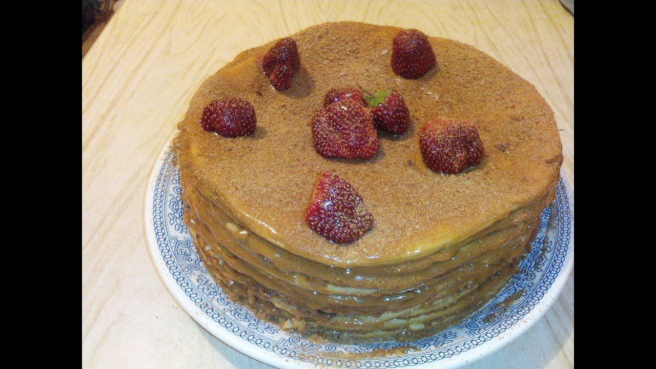 Фитнес торты рецепты в домашних условиях