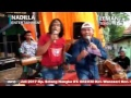 NADILLA ENTERTAINMENT | MC YUDI & PURBA | VIDEO SHOOTING HANNA PRO