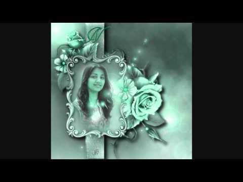 Bahon Ke Darmiyan- Khamoshi- Karaoke Cover by Nikita Daharwal...