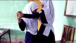 কি ভুলে গেছ ভুলে আমায়।new bangla dj with dance