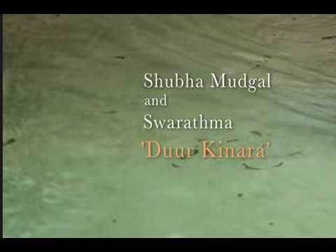 The Dewarists S01E07 - Duur Kinara Music Video