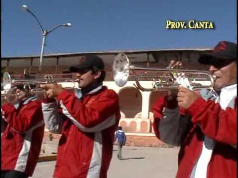 BANDA SAN JOSE DE BAÑOS - MAGUEY.mpg