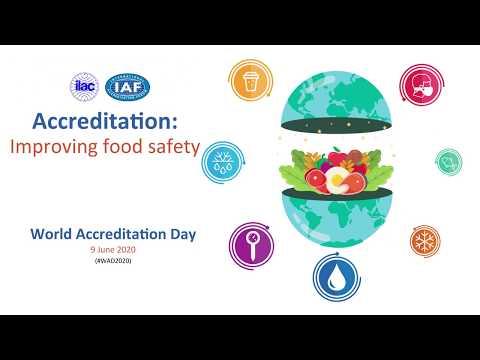 dia-mundial-de-acreditacion-2020