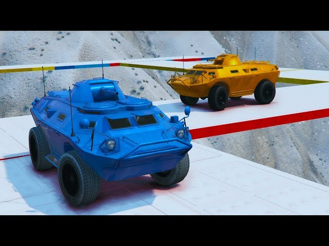 CARTA GTA V ONLINE - GTA 5 ONLINE