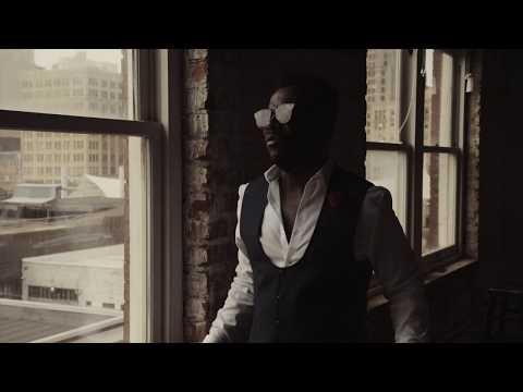 Echol Remix-Faithfully (Official Video)
