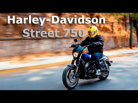caso harley davidson harvard busines review