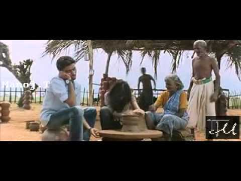 KAN IRANDIL Uthama Puthiran Video Song 1