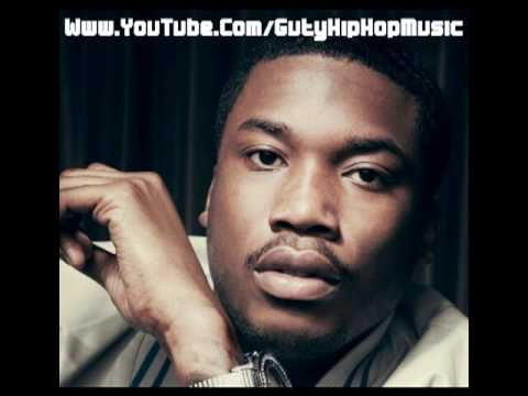 Meek Mill ft. Mel Love - Middle Of Da Summer