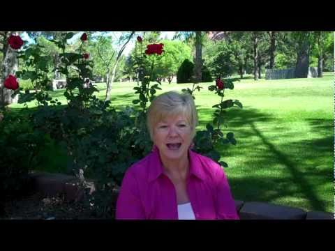 Abramovich Sedona Home Purchase Testimonial