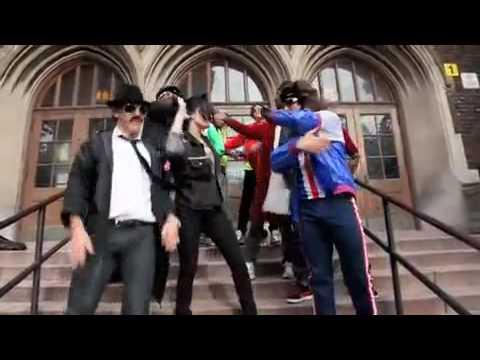 Jonas Brothers - Bounce feat. Demi Lovato