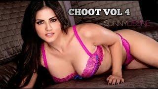 download lagu Choot Volume 4   Yo Yo Honey Singh gratis