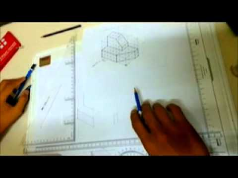 Basic Engineering Drawing Engineering Drawing Basic
