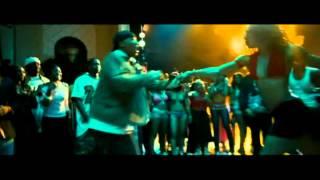 Watch Ghostface Killah The Champ video