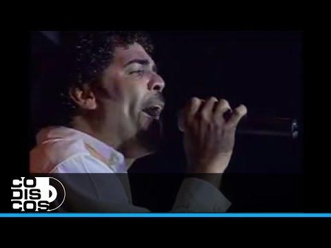 Willie González - Como Se Queda