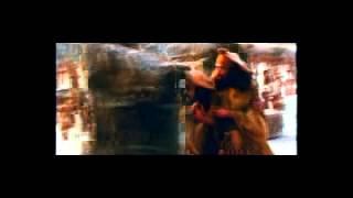 Guru- Malayalam Movie Trailer