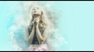 Медитация  с чего начать?  / Самое точное исполнение желаний
