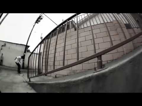 Tom Asta Color Theory Pro Part