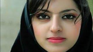 মিশরীয় পুরুষরা যে কারনে সিরীয় নারীদের প্রতি আসক্ত