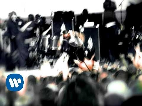 Slipknot - Wait And Bleed (Original Cut)