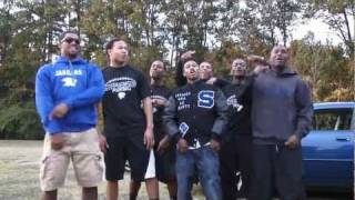 download lagu Aj Shawty-the Stephenson Beef It Up Mlk Hs Rivalry gratis