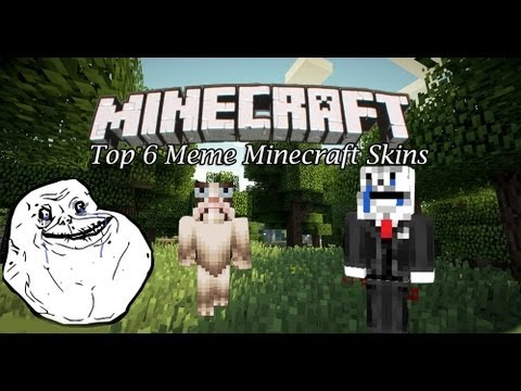 minecraft free download skin  »  8 Photo »  Awesome ..!