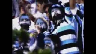 Vídeo 1 de Joe Papaya