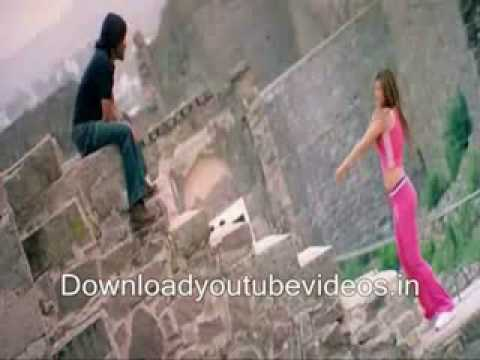 YouTube - Ayesha Takia shaking Her Ass...Don't Miss.flv