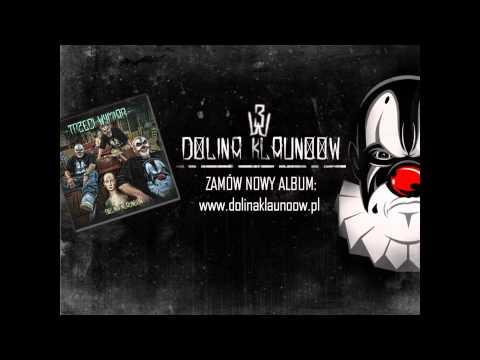 TRZECI WYMIAR - DOLINA KLAUNOOW  official promomix
