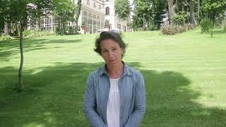Scuola dello Sport - Silvia Bosurgi