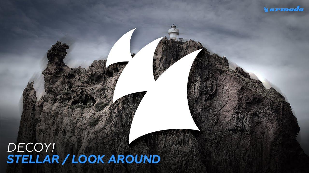 Decoy! - Look Around