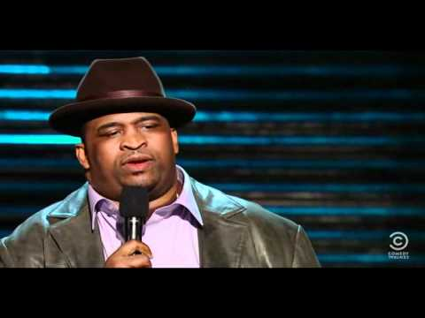 patrice o 39 neal elephant in the room football getting. Black Bedroom Furniture Sets. Home Design Ideas