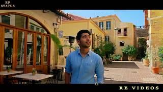 download lagu Ghar Se Nikalte Hi : Armaan Malik  Whatsapp gratis