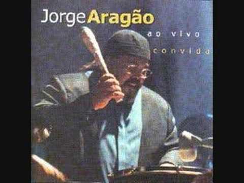 Jorge Aragão e Emílio Santiago - Espelhos D'água