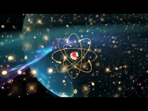 Где  заканчивается Вселеная
