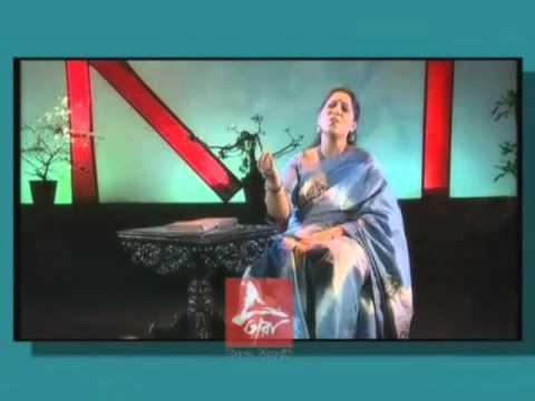 Amra Emni Ese Bhese Jai:  Dwijendrageeti by...