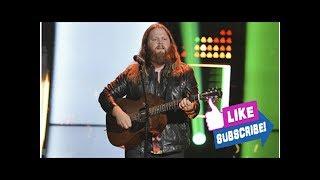 Blake Shelton's 'The Voice' Season 15 team grows stronger as country artist Chris Kroeze takes ou...