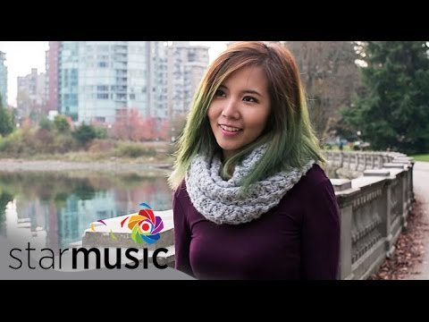 Marion Aunor - Take A Chance