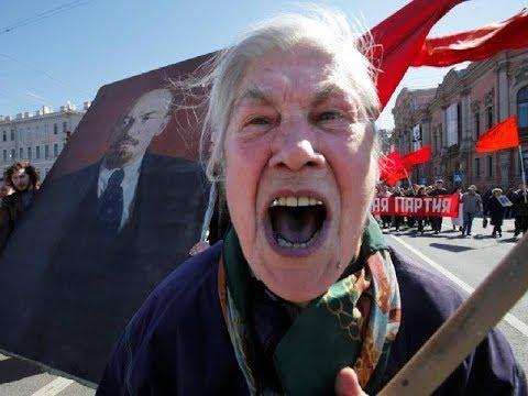 Митинг сегодня в Москве 28 июля Против пенсионной реформы и Повышение пенсионного возраста