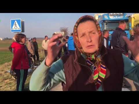 Пенсионерка Гройсману: Сволочь мордатая, как мне выжить на тысячу гривен пенсии!?