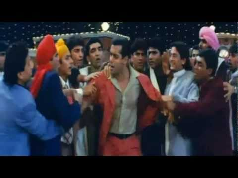 Salman Khan No 1 Punjabi *HD* wEnglish Subtitle