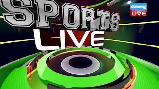 Hiru TV Sports News 6.55 | 2018-09-18