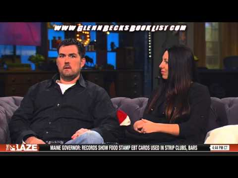 Lone Survivor Movie Book Marcus Luttrell W Glenn Beck
