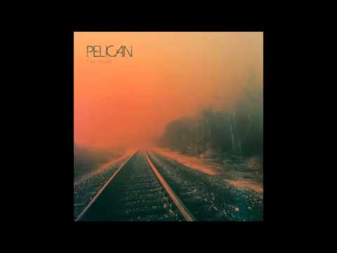 Pelican - The Cliff Vocal Version