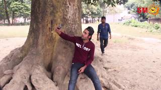 Must Watch New Funny😂 😂Comedy Videos 2018 - Episode 9 - Funny Vines || SM TV