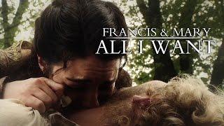 Francis & Mary   All I Want