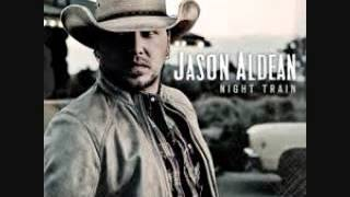 Download Lagu Jason Aldean-1994 Gratis STAFABAND