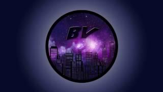 J Balvin - Ay Vamos [Bass Boosted] [+ Link de Descarga Mega]
