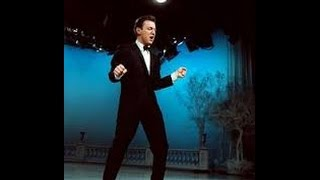 Watch Bobby Darin Lazy River video