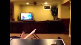 EPIC FAIL [SHORT FUNNY VIDEO CLIPS] - #TW2F