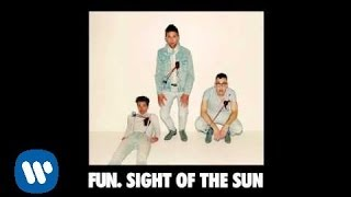 Watch Fun Sight Of The Sun video